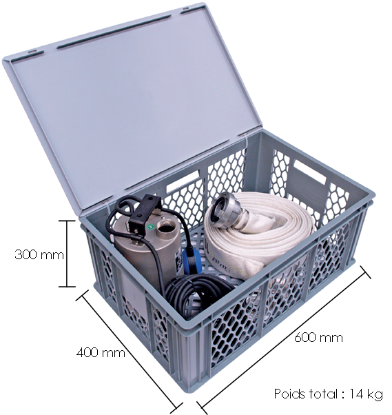 cave enterre en kit affordable composition du kit piscine starpool enterre ovale de xx with. Black Bedroom Furniture Sets. Home Design Ideas